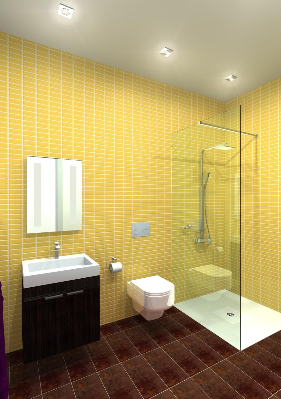 badezimmer c4d photoshop 3d. Black Bedroom Furniture Sets. Home Design Ideas
