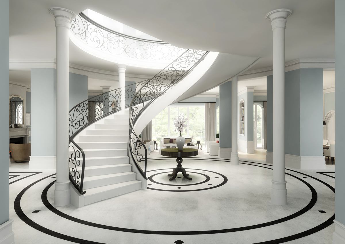 rchitektur Visualisierung Villa Moskau mpfangsbereich ... size: 1200 x 848 post ID: 6 File size: 0 B