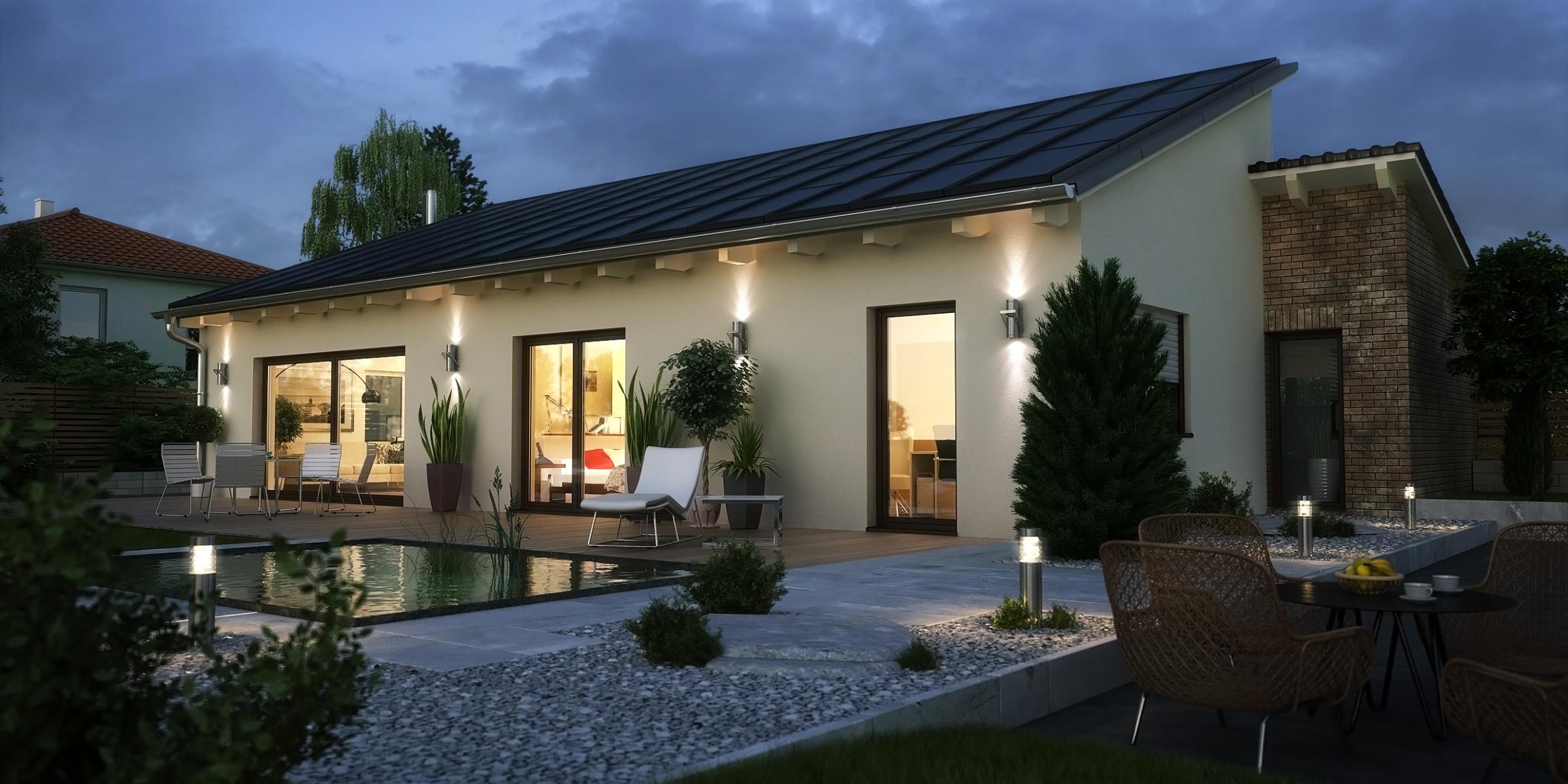 Visualisierung 3d einfamilienhaus visualisierung by 3d artifex de visualisierung