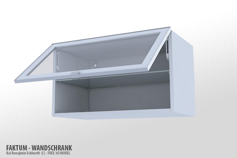 3 kostenlose 3d modelle 3d. Black Bedroom Furniture Sets. Home Design Ideas