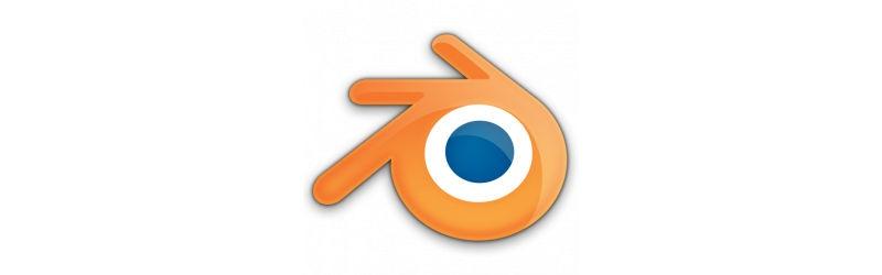 1675 blender logo shiny 250x250 jpgBlender Logo